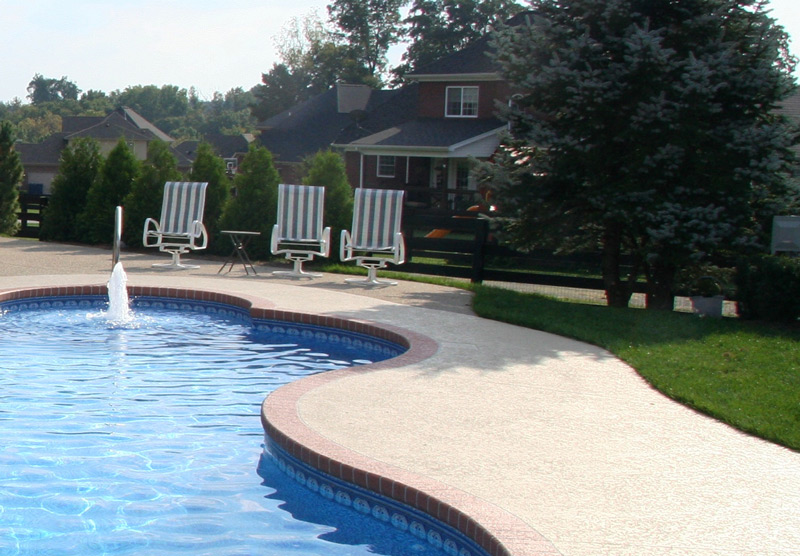 Daily and Weekly Tasks for Pool Owners