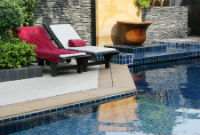 Tips on Balancing Your Pool's Salt Levels | Sachse, Wylie and Murphy
