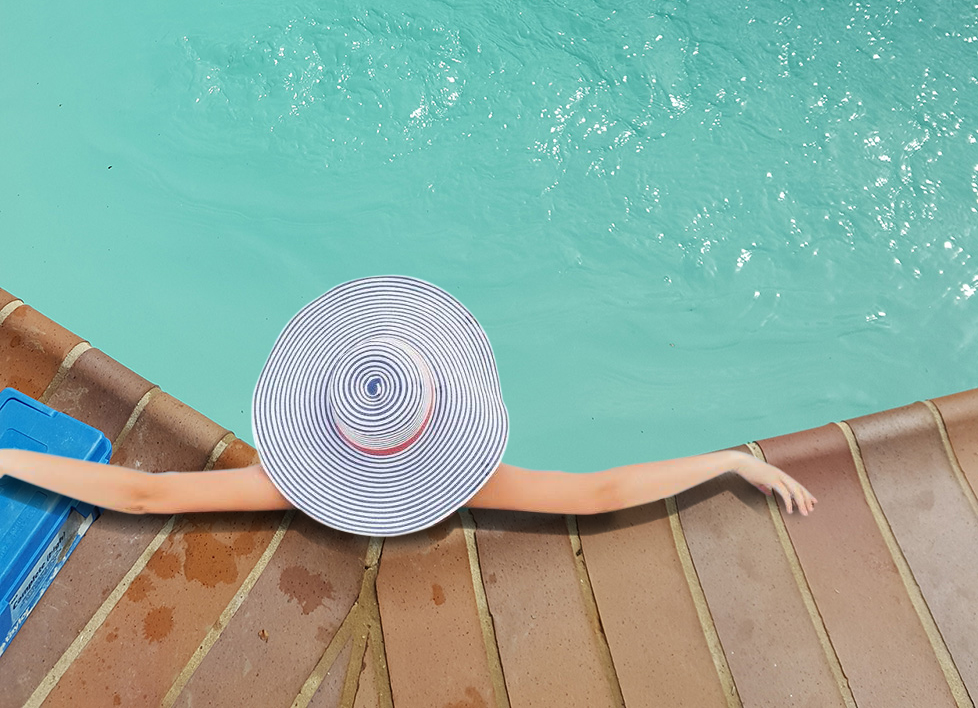 The Importance of Professional Summer Pool Maintenance