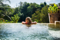 Going Green: Are Natural Pools the Better Choice? | Sachse, Wylie and Murphy