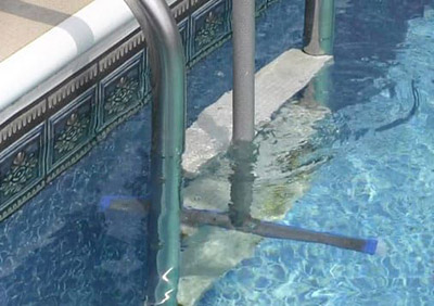 Three Reasons Why Your Pool is Not Circulating