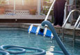 Why Should I Hire a Pool Service Company?