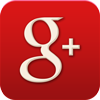 Sterlingpoolservice in Google Plus