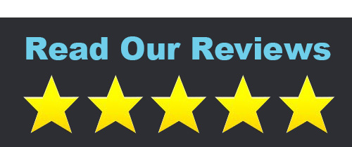 Review Ratings for sterling Pool Service